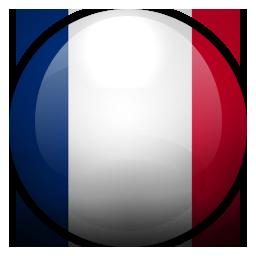 French (fr-FR)